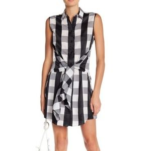 Rag & Bone - The Brooke Dress
